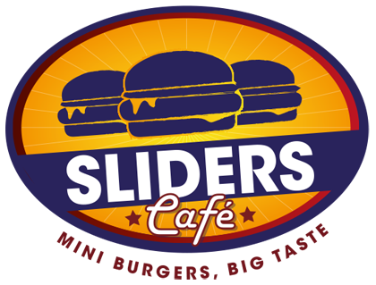 Sliders Cafe